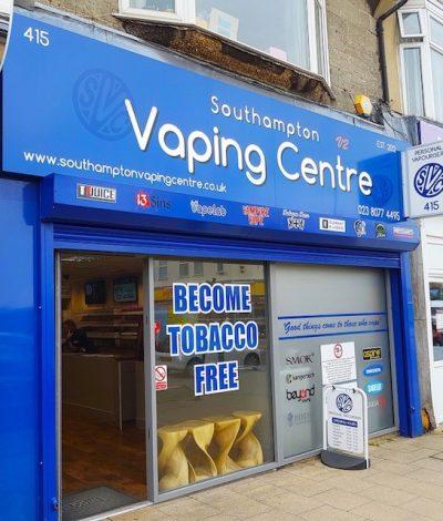 Find a Vape Shop – IBVTA members vaping shops
